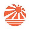 Санаторно-оздоровительный лагерь круглогодичного действия «Солнечный»