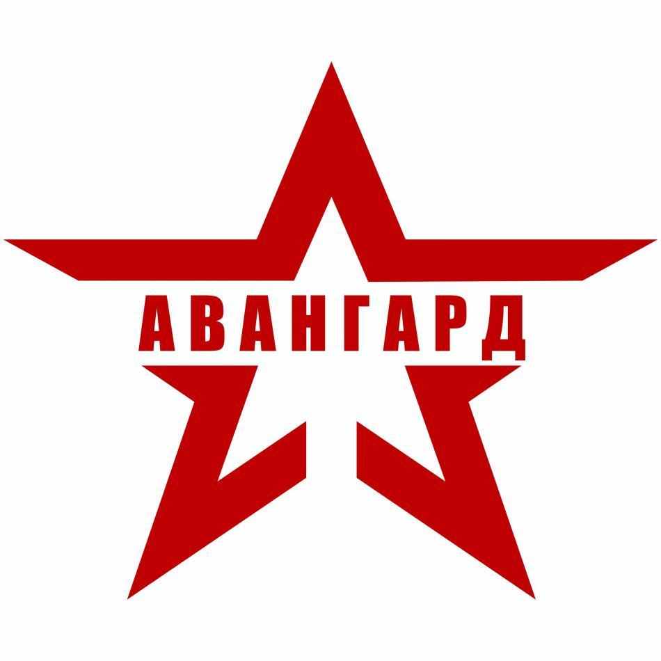 Региональный молодежный центр «Авангард»