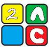 Детский оздоровительный лагерь «Лесная сказка-2» (ИП Волкова И.А.)