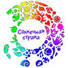 ГАУ Детский оздоровительно-образовательный центр «Солнечная страна»