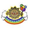 Детский оздоровительный лагерь «Энергетик» (АО «Санаторий-профилакторий «Солнечный»  база отдыха «Энергетик»)