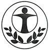 Санаторий-профилакторий «Металлург»