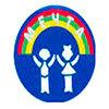 Детский оздоровительный лагерь «Мечта»